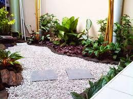 Tukang Taman Cikarang | Jasa Pembuatan Taman di Cikarang Termurah