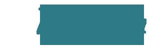 Logo Tamanpedia